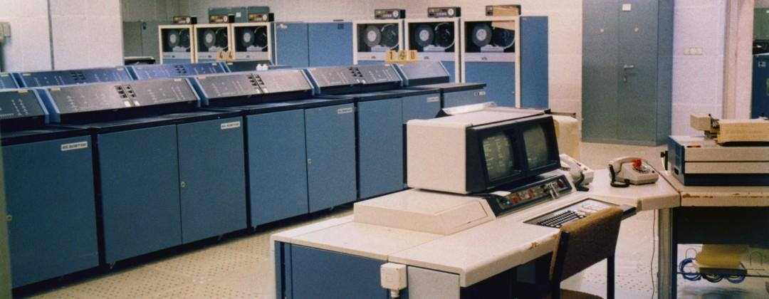 ESER-Rechner des MfS
