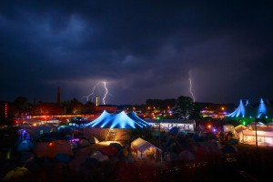 Chaos_Communication_Camp_2015_with_Thunderstorm