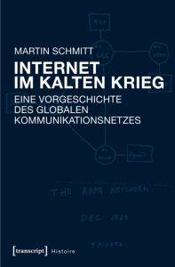 """Titelbild """"Internet im Kalten Krieg"""""""